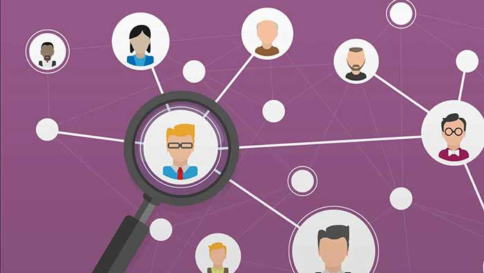 Create Buyer Personas for Your Online Store